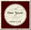 DJ YUICHI / Dance Tonight? Vol.1 [MIX CD] - DJ YUICHIの1st MIX CDが完成!