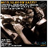 DJ TAKI294 / Live Mix In Rebeldom 27th Edition [MIX CD-R] - 新譜&旧譜BREAK BEATS中心!