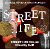 DJ 帝 (Mikado) / STREET L1FE vol.98 [MIX CD] - BLACK MUSIC好きはマストチェック!!