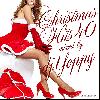 DJ YOPPY / CHRISTMAS HITS 40 [MIX CD] - 厳選したクリスマスソングMIXが登場!