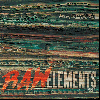 [再入荷待ち]DJ AGA / RAW ELEMENTS 2 [MIX CD] - 90's HIPHOP MIX第2弾!!