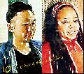 dj kou & Steph Pockets / 10 TEN [CD] - dj kouのファンクネスとStephのソウル!!
