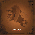 PHOCUS / A VISION AND A PLAN [CD] - ステフ・ポケッツのリミックスも収録!!