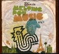V.A / THIS IS MELTING POT MUSIC [CD] - ファンキィ & グルービィなサウンドを一気に堪能出来る作品集!!