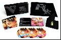 V.A / THE MUSIC OF GRAND THEFT AUTO V [MSAP0014][DI1412][3×CD BOXSET]
