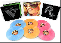 V.A / THE MUSIC OF GRAND THEFT AUTO V [MSAP0014LP][DI1412][6×LP BOXSET]