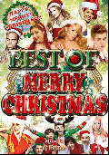 DJ Prince / Best Of Merry Christmas [MIX DVD] - X'MASの定番ソングだけ!!