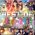 DJ NORI / BEST OF 2014〜2015 PARTY STYLE [MIX CD] - 2014〜2015 BESTメガミックス!!