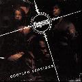 Fugees / Bootleg Versions [CD] - ラガヒップホップファン、ローリンファンみんなチェックです。