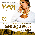 BOMB SHELL × MENACE RECORDS / DANCE CD!! VOL.9 [MIX CD] - Mary J Brige特集!!