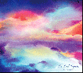 V.A / Free Soul Nujabes - First Collection [CD] - 決定版コンピレイション!!