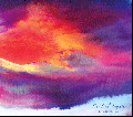 V.A / Free Soul Nujabes - Second Collection [CD] - 決定版コンピレイション!!