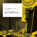 <img class='new_mark_img1' src='https://img.shop-pro.jp/img/new/icons29.gif' style='border:none;display:inline;margin:0px;padding:0px;width:auto;' />【20%OFF】DJ mayuko / Color Mix Vol.3 YELLOW -R&B, House Grooves- (MixCD) - Elisha La'Verneからシャウトも!
