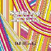 DJ Hiroki / Soulful Pop 〜Anniversary Seven - 100 Basic R&B Vol.4 - 【2 MIX CD】