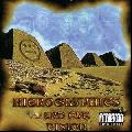 HIEROGLYPHICS / 3RD EYE VISION [CD] - ドリームチームなメンツ人気廃盤タイトル!