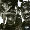 Gravediggaz / 6 Feet Deep [CD] - RZAが作ってWU節に94年産ハーコースタイル!
