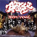 Beastie Boys / Body Movin' [CD Single] - FATBOY SLIM REMIX収録は必見。
