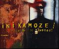 Ini Kamoze / Listen Me Tic [CD Single][Dead Stock] - So So Def Mix Remix収録!クラシック!!