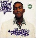 C.J. LEWIS / DOLLARS [CD] - C.J.ルイスのMCAでのデビュー盤!!