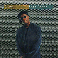 C.J. LEWIS / Rough 'n' Smooth [CD] - 人気のR To The A収録アルバム!
