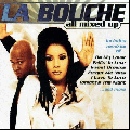 La Bouche / All Mixed Up [CD] - R&BファンにはおなじみのFallin' In Love!!