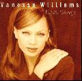 Vanessa Williams / Love Songs [CD] - 1曲目の『Alfie』カヴァー、「セデス」のCM曲でお馴染み!