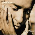 Babyface / The Day [CD] - 泣ける曲ばかりですが、LL COOL Jとの1曲もクラブヒット!