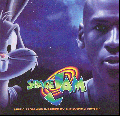 Space Jam Music From And Inspired By The Motion Picture [CD] - この盤抜け目なく、ヒット満載です!