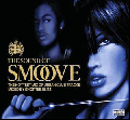DJ Shortee Blitz / The Sound of Smoove -The Hottest Mix Of Urban Club Tracks- [2MIX CD] - 既に廃盤状態で貴重!