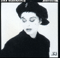 Lisa Stansfield / Affection [CD]