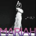 Mariah Carey / E=MC2 [CD] - マライア・キャリーの9作目のオリジナルアルバム。