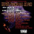 V.A / High School High The Soundtrack [CD]