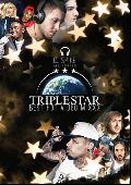 DJ SPIKE A.K.A. KURIBO / TRIPLESTAR -BEST HOT VIDEO MIXXX- [MIX DVD]
