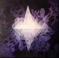 THE GASLAMP KILLER / LAVENDER AM [DI1502][LAM001][CD] - サイケデリックなインストルメンタル作がCD化!