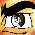 キエるマキュウ / ザ・シークレット・オブ・キエるマキュウ〜大リーグボール二号のひみつ [3LP] - 重要曲を余すことなくコンパイル!