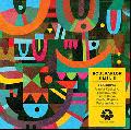 SOULPARLOR / SMILE [DI1502][TDR15001][CD] - ゴキゲンなファンキー・グルーヴが満載!