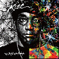 DJ Mitch a.k.a.Rocksta / K.O.C #02 -King Of Classics- [MIX CD] -