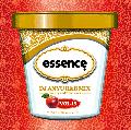 DJ ANYU / essence vol.15 [MIX CD] - 今最も旬な曲から今後浸透するであろう隠れ名曲 を圧巻のスキルでMIX!