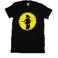 MADLIB Q.E. T-SHIRT BLK [Tシャツ]