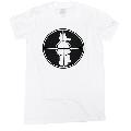 MADLIB Q.E. T-SHIRT WHT [Tシャツ]