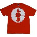 MADLIB Q.E. T-SHIRT RED [Tシャツ]