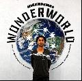 NICKODEMUS / WONDERWORLD 10YEARS OF PAINTING OUTSIDE THE LINES [WONDERCD24][CD]