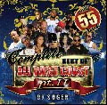 DJ SUGER / COMPLETE -BEST OF ALL WEST COAST Pt.2- [MIX CD] - ウエッサイMixCD第二弾が登場!!