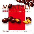 DJ UE / Monthly whizz vol.139 [MIX CD] - 研ぎ澄まされた感性で選び抜き一曲一曲にこだわりを込めて丁寧にミックス!!