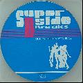 DJ MURO / SUPER B-SIDE BREAKS [MIX CD] - 王道B裏ヒップホップクラシック!!
