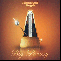 POTATOHEAD PEOPLE / BIG LUXURY [CD] - ゴージャスなヒップホップ〜ソウル・チューンが目白押し!