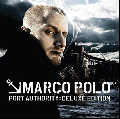 MARCO POLO / PORT AUTHORITY (DELUXE REDUX)+INSTRUMENTALS [DI1503][SSRCD006][2CD]