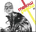[再入荷待ち] 符和 / Mellow Fellow [CD-R] - 大人の香りが漂う楽曲が全編にわたり楽しめてしまう究極の1枚!!