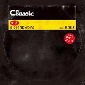 [予約/取寄せ]DJ SHU-G / CLASSIC vol.4-KING OF THE GROOVE- [MIX CD] - 70〜80年代のDiscoサウンド×スクラッチ!