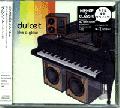 V.A. ( Vee, DJ Okawari, Kenshu, Tsunenori ) / dulcet - Like A Glow ( CD Album )